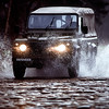 Land Rover Military 032
