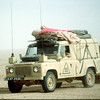 Land Rover Military 018