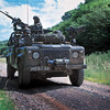 Land Rover Military 066