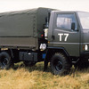 Land Rover Military 017