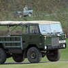 Military 157