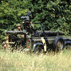 Land Rover Military 049