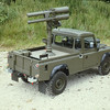 Land Rover Military 046