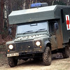 Land Rover Military 022