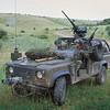 Land Rover Military 023
