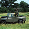 Land Rover Military 024