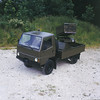 Land Rover Military 025