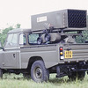 Land Rover Military 054