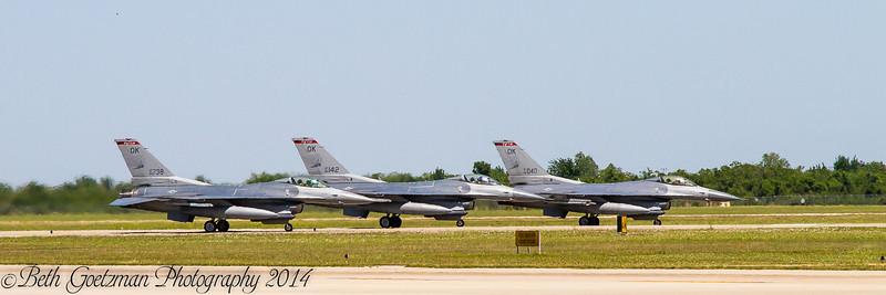 F-16s-2