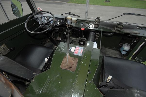 Military 155