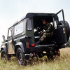 Land Rover Military 139