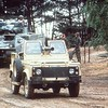 Land Rover Military 096