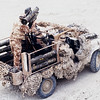 Land Rover Military 089