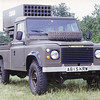 Land Rover Military 060