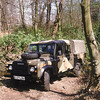 Land Rover Military 038
