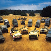 Land Rover Military 013