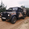 Land Rover Military 045