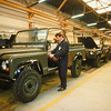 Land Rover Military 068