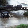 Land Rover Military 020