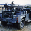 Land Rover Military 079