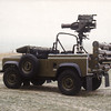 Land Rover Military 077
