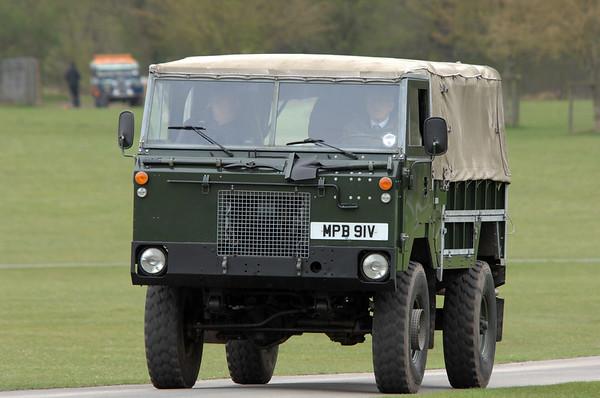 Military 148