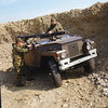 Land Rover Military 034