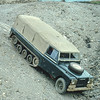 Land Rover Military 048