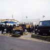 Land Rover Military 033