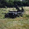 Land Rover Military 047