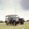 Land Rover Military 053
