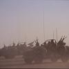 Military-166