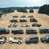 Land Rover Military 056