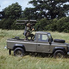 Land Rover Military 035