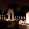 WWII_Memorial-16
