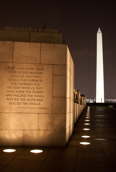 WWII_Memorial-18