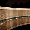 WWII_Memorial-13