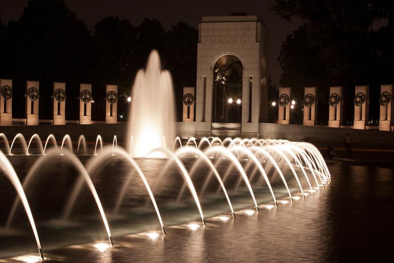 WWII_Memorial-4