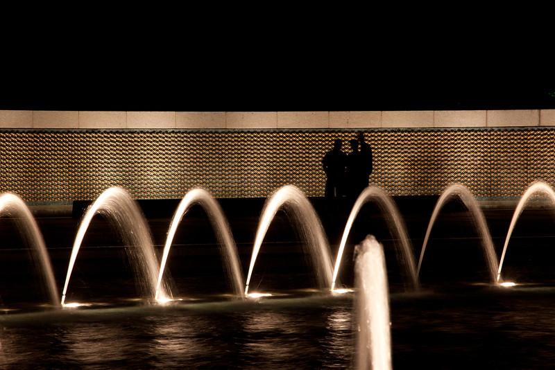 WWII_Memorial-9