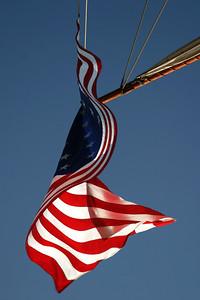 The Tall Ships, Cleveland Harbor; Cleveland, Ohio