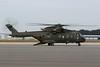 ZJ118 / B AgustaWestland EH101 Merlin HC3i @ Newquay Airport 21.04.16