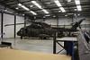 ZJ136 / U AgustaWestland EH101 Merlin HC3 @ RNAS Yeovilton 02.07.16