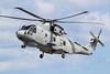 ZH843 / 12 AgustaWestland EH101 Merlin HM2 @ RNAS Culdrose 30.07.15