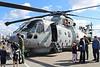 ZH864 / 66 AgustaWestland EH101 Merlin HM2 @ RNAS Culdrose 30.07.15