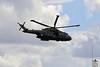 ZJ132 / Q AgustaWestland EH101 Merlin HC3 @ RNAS Yeovilton 02.07.16