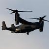 11-0057 Bell-Boeing CV-22 Osprey @ RAF Mildenhall 13.09.16