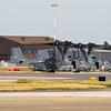 12-0064 Bell-Boeing CV-22 Osprey @ RAF Mildenhall 13.09.16
