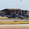 11-0057 Bell-Boeing CV-22 Osprey @ RAF Mildenhall 12.09.16