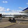 CM-02 Dassault Falcon 20 - Belgian Air Component @ RNAS Yeovilton 02.07.16