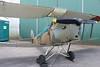 LF858 De Havilland DH82B Queen Bee @ RNAS Culdrose 30.07.15